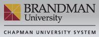 Brandman U
