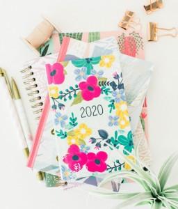 2020planner copy