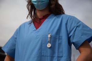 medicalert-uk-XjlyFT-ibd0-unsplash
